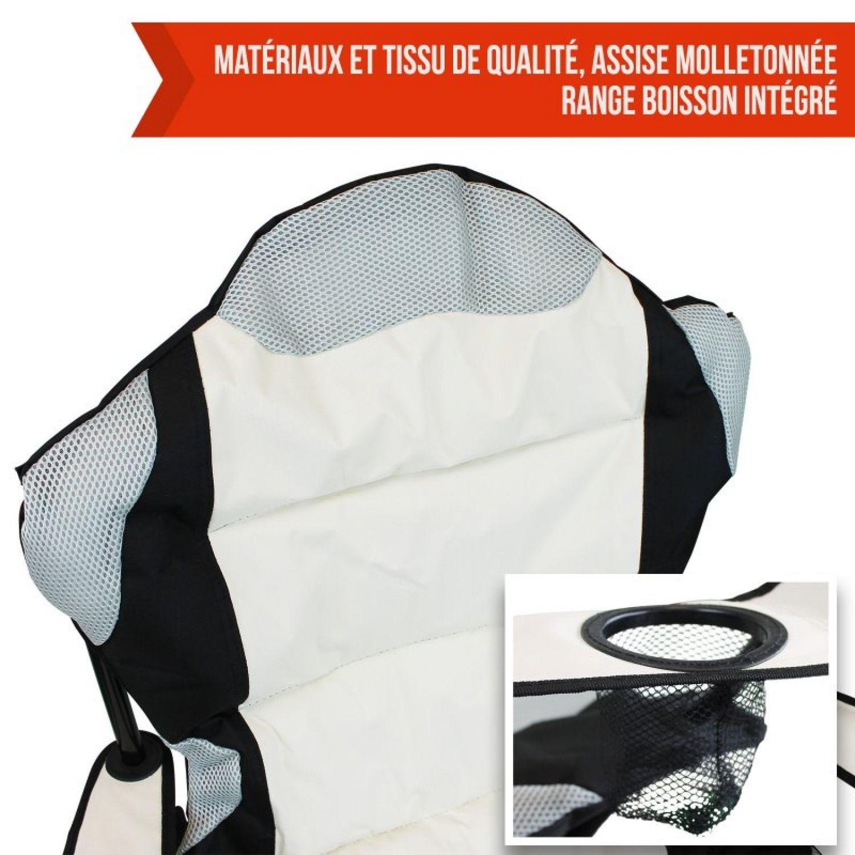 thermique... Volume 45 L Andersen Shopping Chariot Royal XXL avec sac ASTA vert